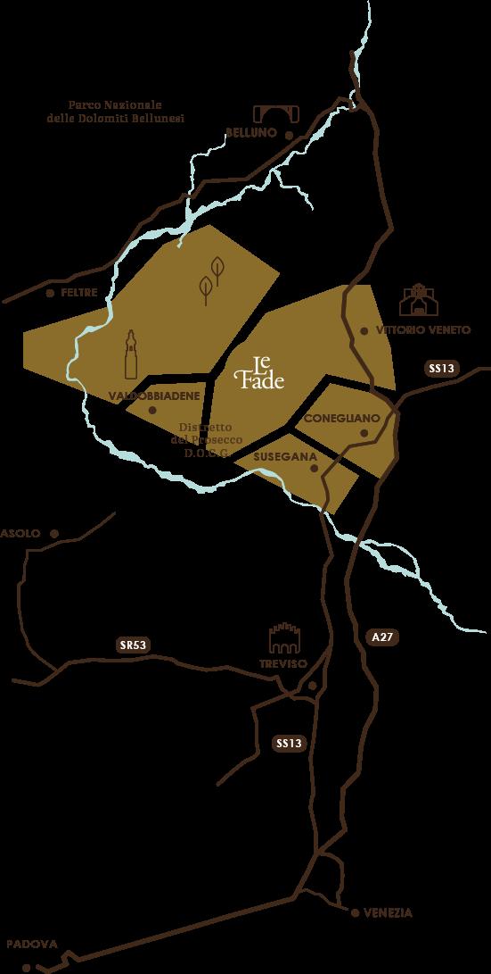 img_map_collalto